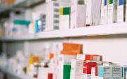 Drugs_shelves