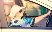 Senior_Driving_Tstock