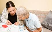in-home care from pharmacist