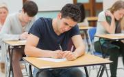 paper-based exam