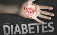 Pharmacy trial picks up undiagnosed diabetes cases