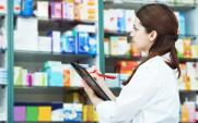Major direct-supply win for pharmacies and wholesalers