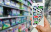 Chemist Warehouse aims to make millions with virtual reality shopping