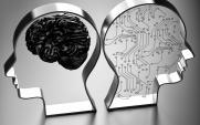 Human AI