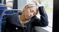 chronic fatigue tired