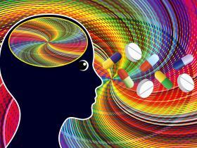 Psychostimulants