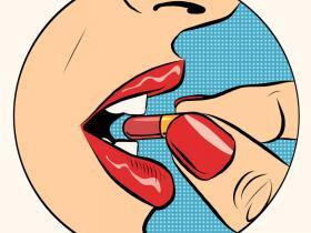antibiotics for UTIs