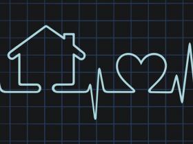 Health Care Home