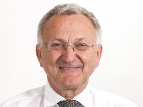 Dr Richard Matthews