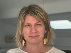 Dr Sara Townend
