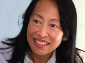 Dr Susan Lim Mey Lee