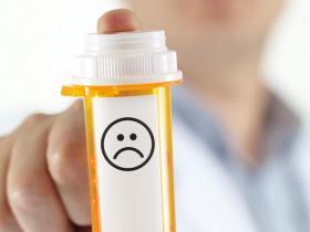 Half of medical errors preventable: study