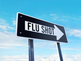 Six reasons to susidise flu vaccinations for all 50-year-olds