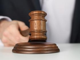 Court rules against pharmacist's sister in $18m PBS fraud case
