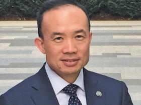 Dr Kean-seng Lim