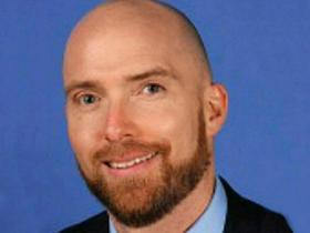 Dr Patrick Pritzwald-Stegmann