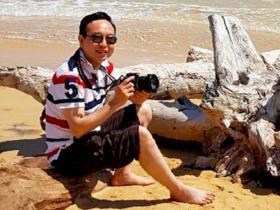 Zeng Luping