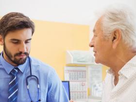 questions patient