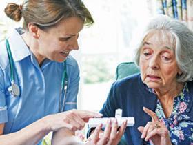 Medication_elderly