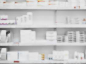 Five metformin products added to shortages list
