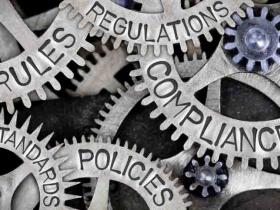 Major crackdown on ownership breaches