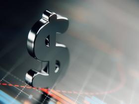 EBOS increases profit despite PBS and hep C blow