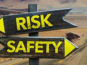 risk-safety