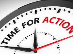 PSA launches action plan to boost pharmacy role and remuneration