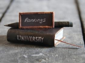 How they rank: Students name top pharmacy schools