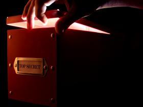 magic box trick