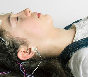 TU_electroencephalographyeeg