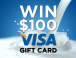 dairy-100-visa-gift-card-imagery.png