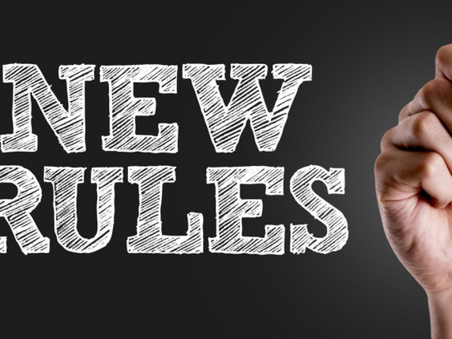 Greg Hunt tables strict new law on medicine shortages