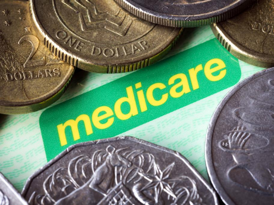 Pharmacists take a step closer to Medicare payments