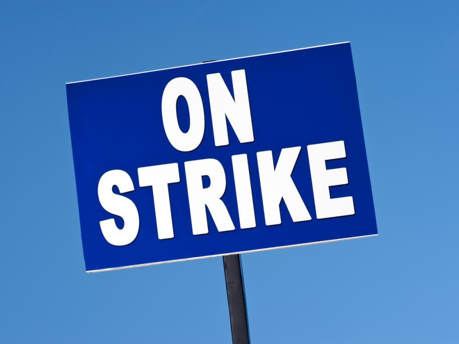 Pay strike kicks off at Chemist Warehouse distribution centres