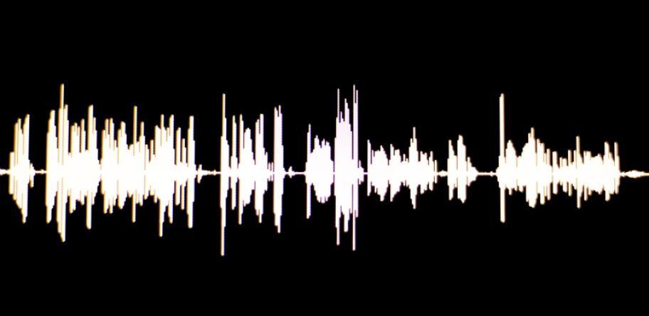 Audio recording GP consulstations