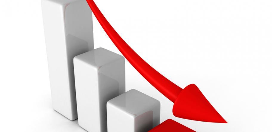 decline in stroke deaths