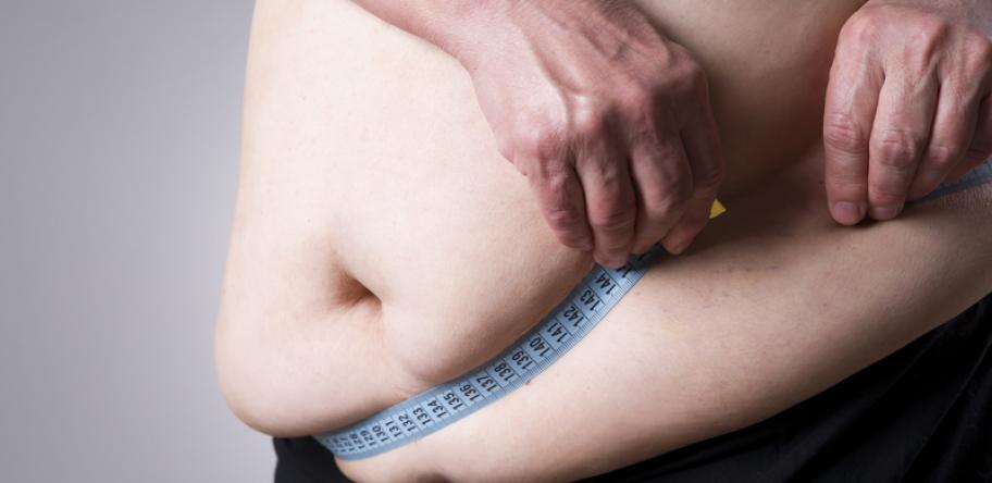 fat tummy
