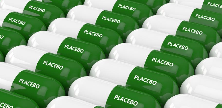 placebo pills