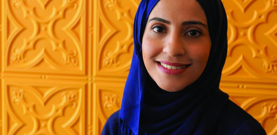 Dr Samia Haider