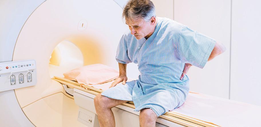 back-pain-mri-istock-467083655.jpg