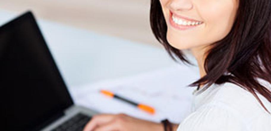 New pharmacy training modules   Pharmacy News