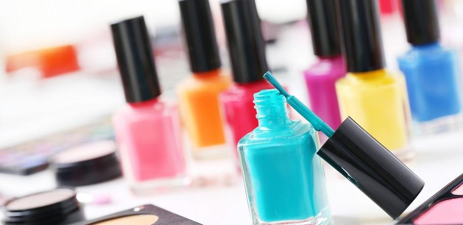 Cosmetics Chemical Doesn T Cause Breast Cancer In Older Women Study