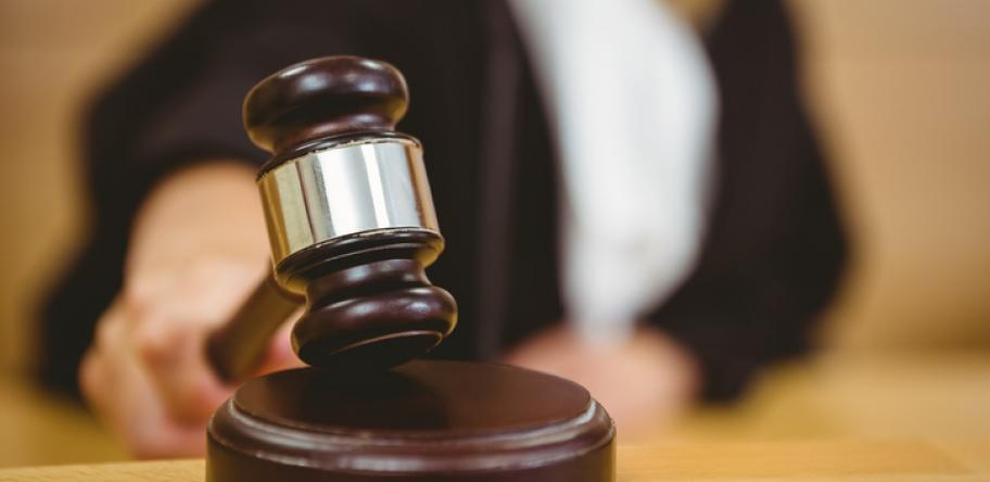 Court rules on pharmacist's claim of $100 million in damages