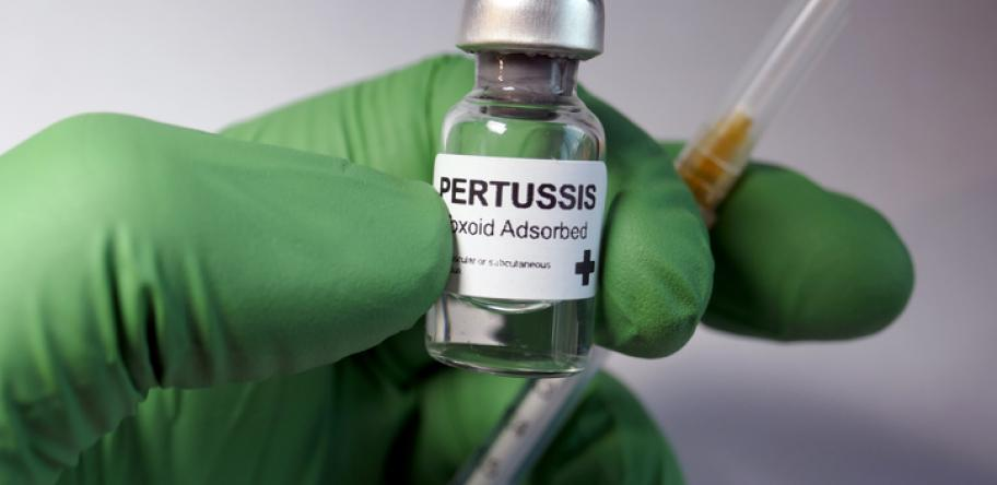 Pertussis vaccine at birth is safe, say Aussie researchers