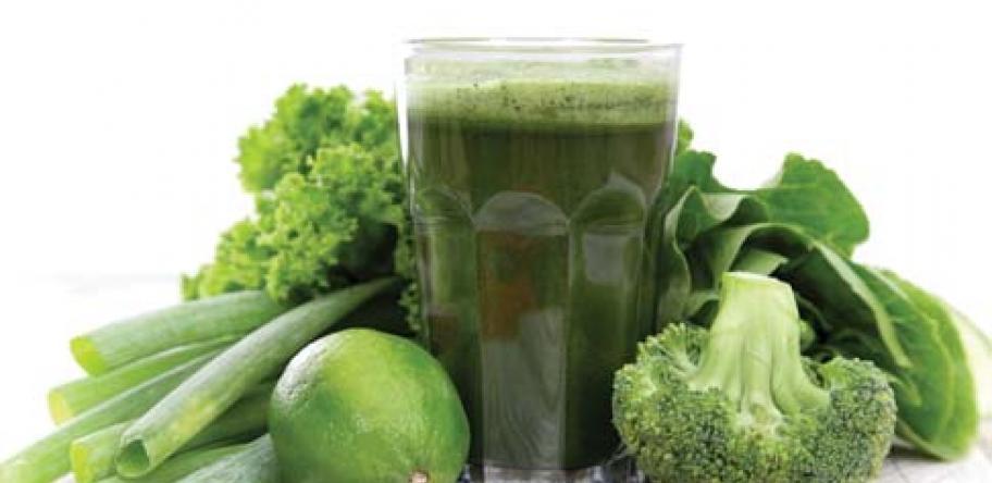 healthy food diets