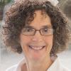Dr Claire Berman