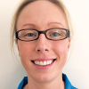 Dr Christie Beveridge
