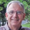 Dr David Bossingham