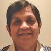 Dr Chandrani Jayasekara